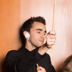 percussions_nicolas_lethuilier.png