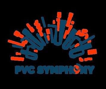 PVC SYMPHONY-LOGO COULEUR.png