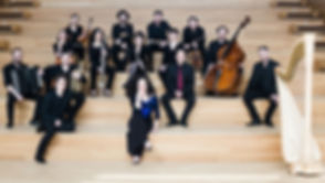 symphonie-de-poche-15.jpg