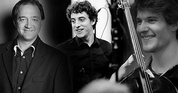 trio-symphonie-de-poche.jpg