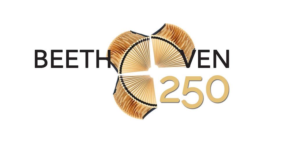 beethoven250.jpg