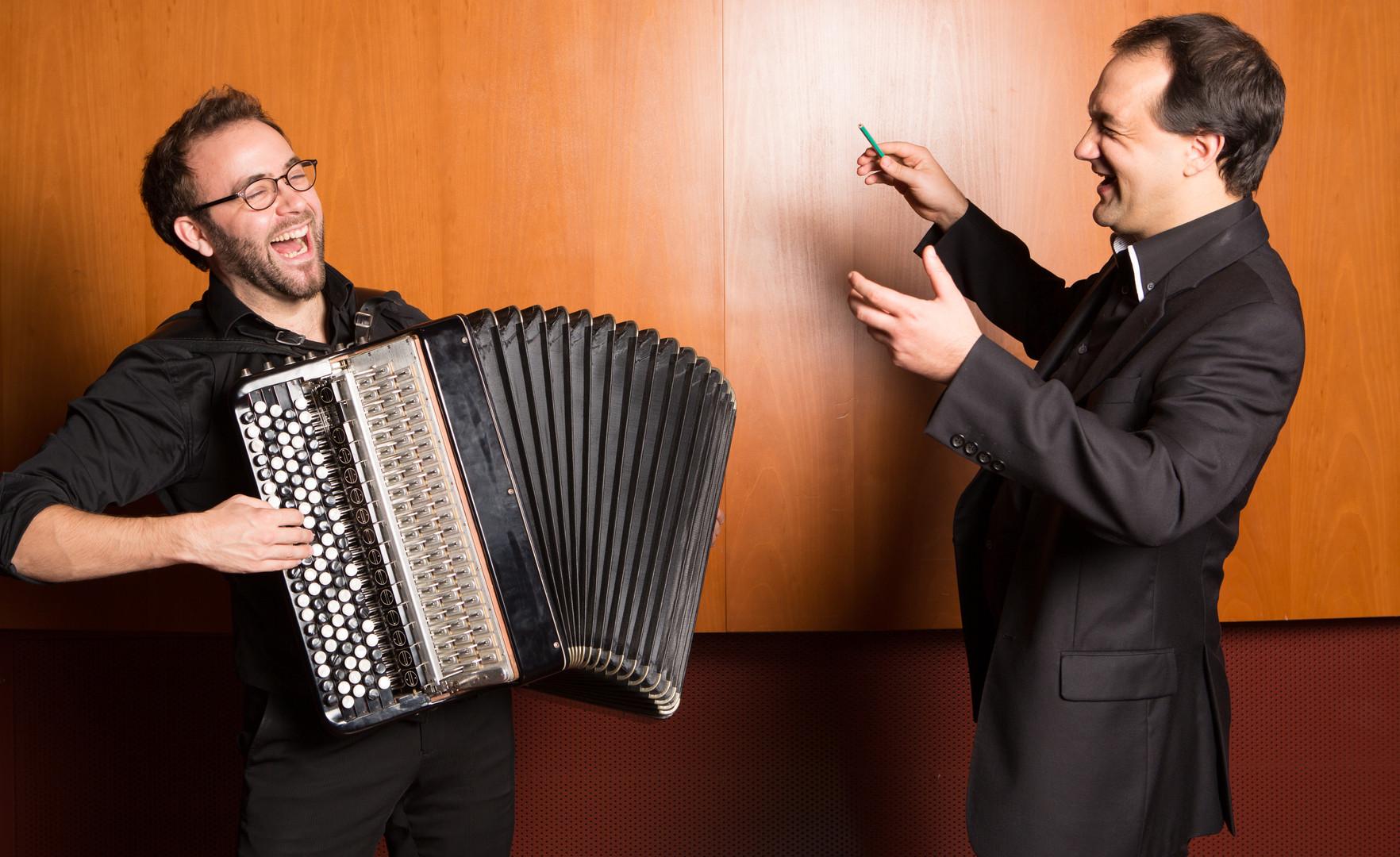 symphonie-de-poche-accordeon.jpg
