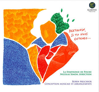 cover_CD_SDP.jpg