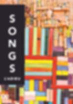 SONGS_SDP.jpg