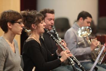 symphonie-de-poche-clarinettes.JPG
