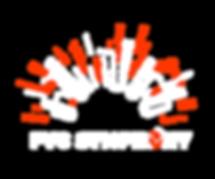 PVC SYMPHONY-LOGO BLANC ORANGE.png