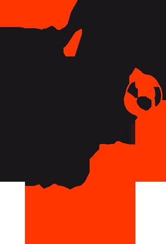 Logo de la Symphonie de Poche
