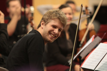 symphonie-de-poche-concert.JPG