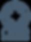 776px-Logo_Département_Oise.png