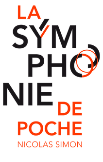 SDP-LOGO NS copy.png