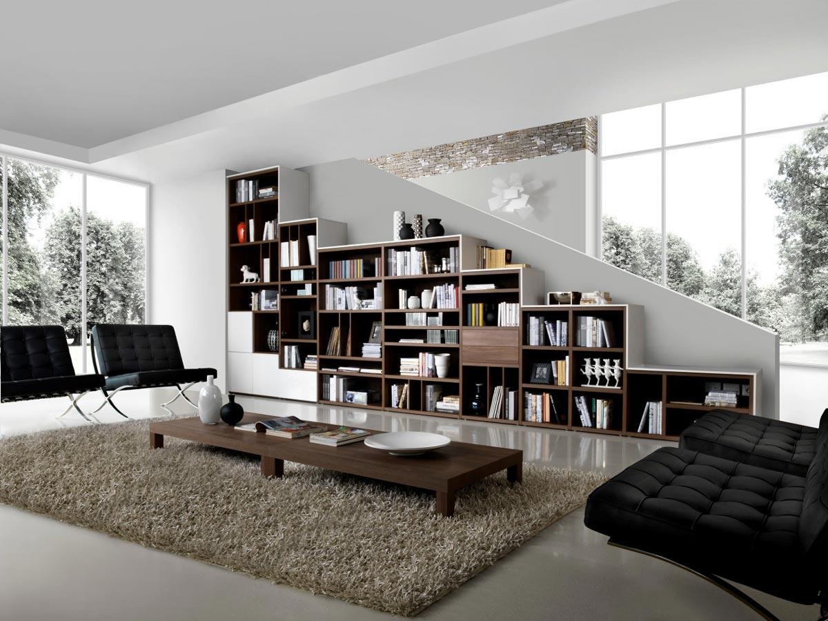 Libreria 02