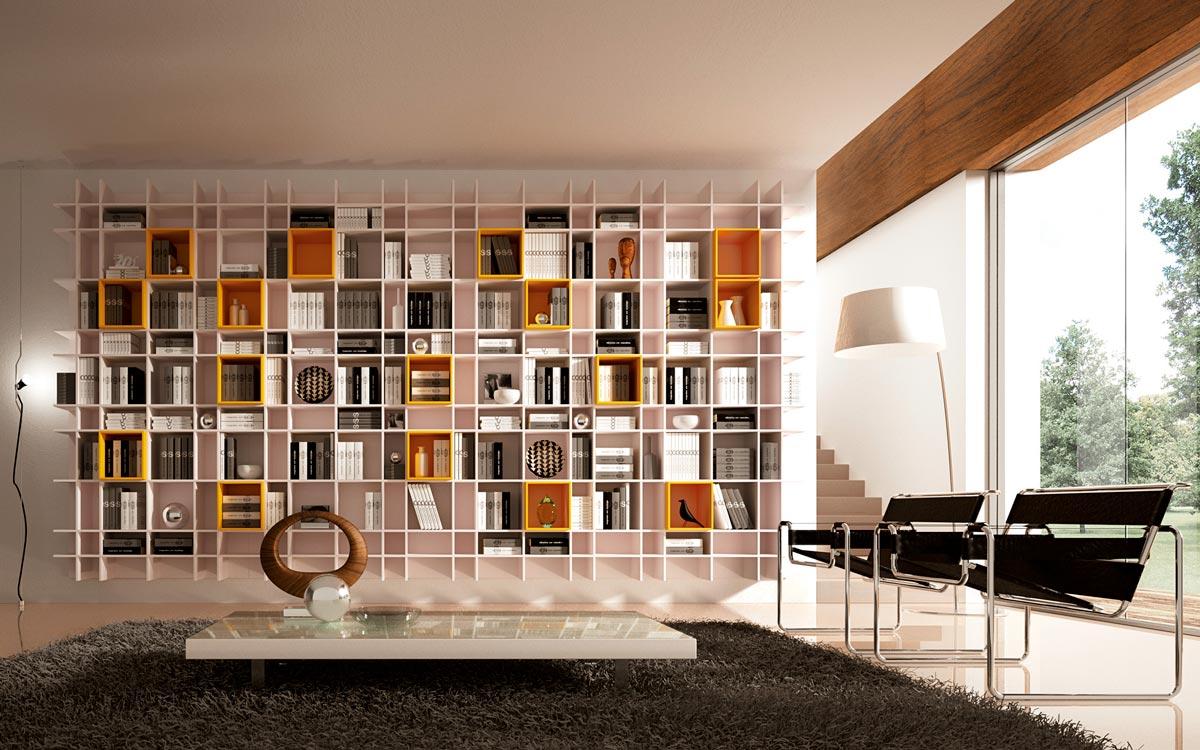 Libreria 05