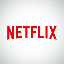 Stem in nieuwe Netflix serie