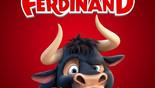 Ferdinand.jpg