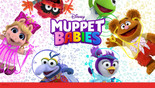 muppetbabies.jpg