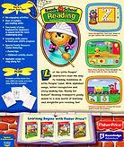 FP_Reading_back.jpg