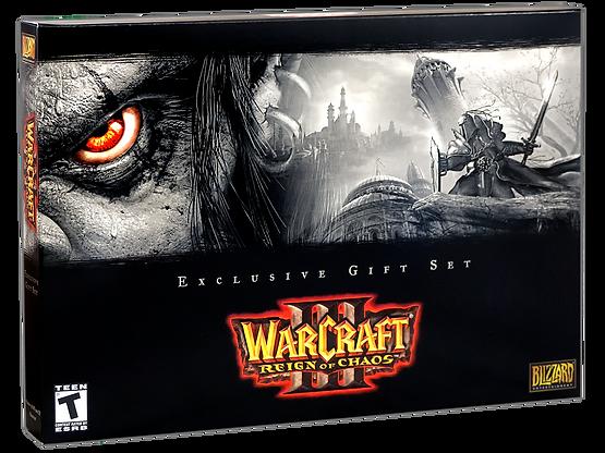 Warcraft3GiftSet.png