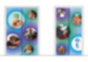 CHOC_Elevator-Wrap_Circles.jpg