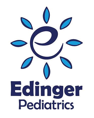 Edinger logo_Color_stack.jpg
