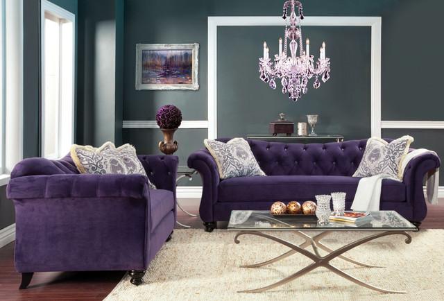 Camuçars para sofás e almofadas
