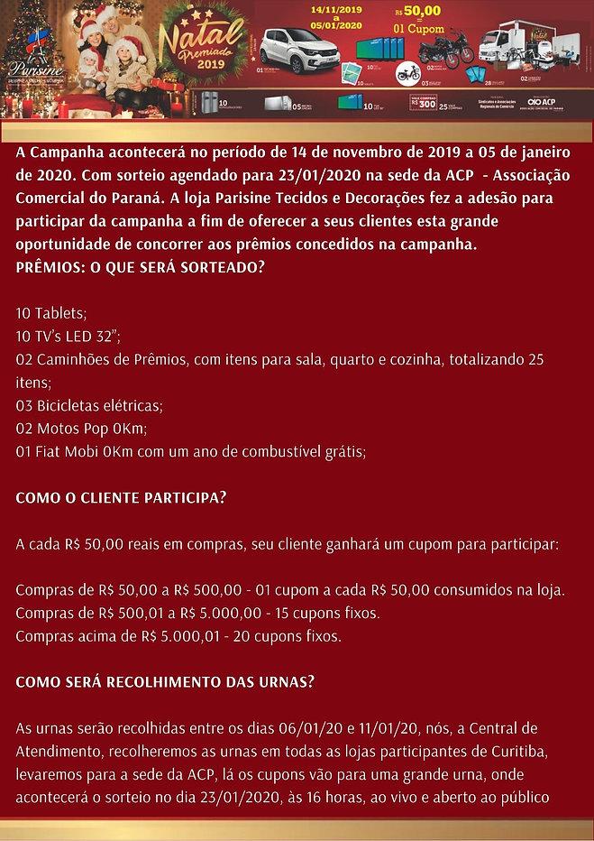 A_Campanha_acontecerá_no_período_de_14_d
