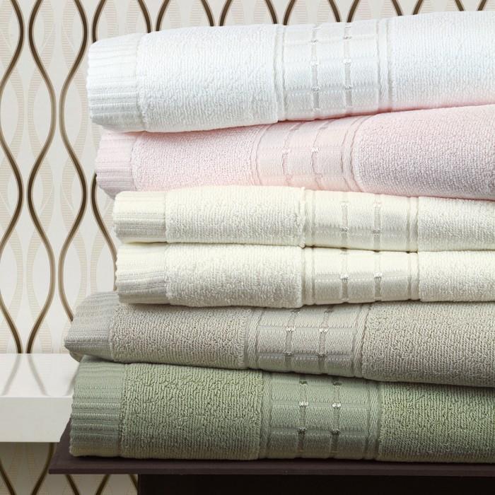 Jogos de toalhas e toalhas avulsas