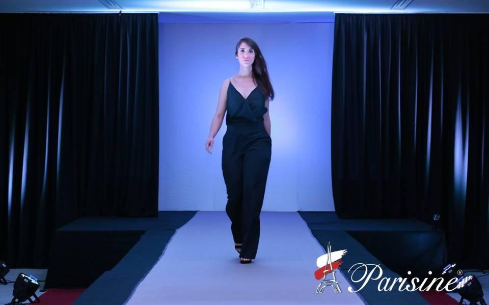 Designer Paola Bueno