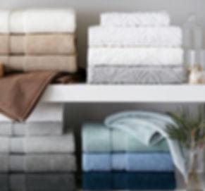 comprar toalhas de banho em curitiba