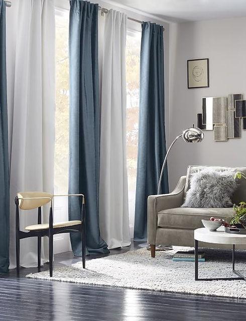 comprar cortina em curitiba