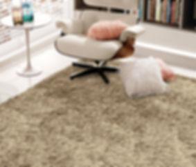 comprar tapete em curitiba