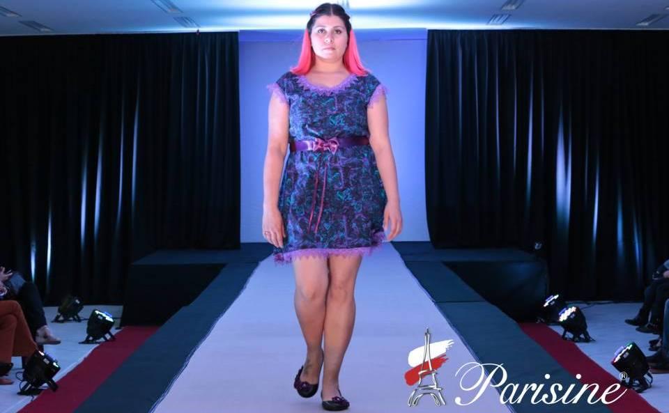 Designer Josiane Franco
