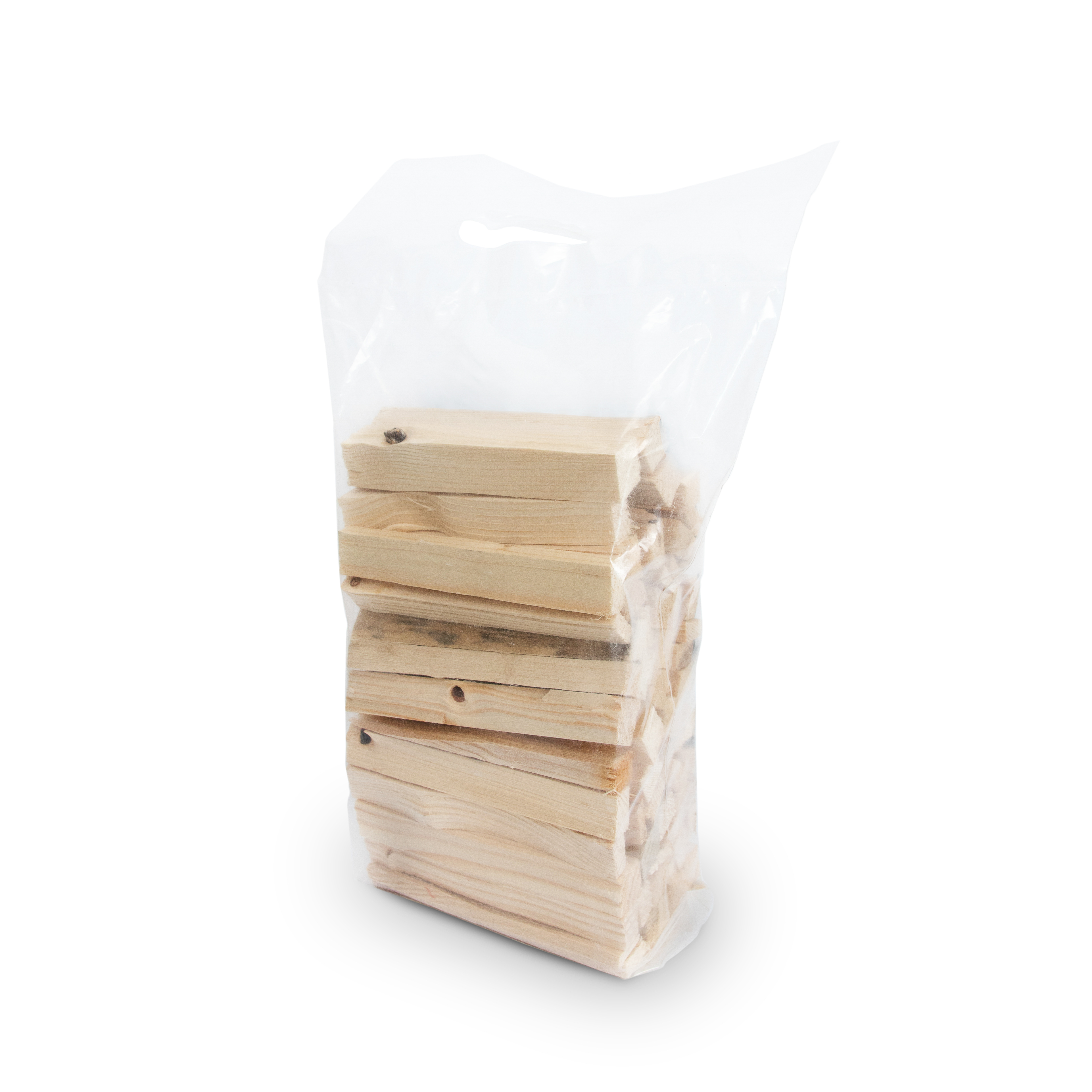 Woodbioma-10