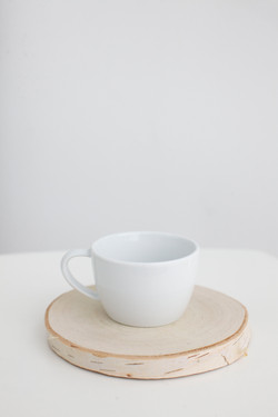 CUP COASTERS