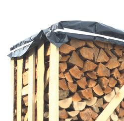 Woodbioma kiln dried firewood 07