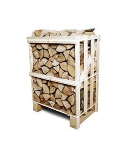 Woodbioma kiln dried firewood 05