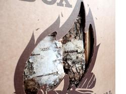 WOODBIOMA FLAME BOX®