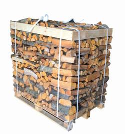 Woodbioma kiln dried firewood 06