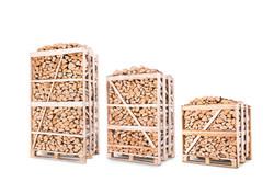 Woodbioma kiln dried firewood 01