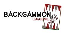 backgammon-logo.png