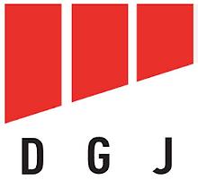 DGJ Logo.png