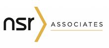 NSR Logo.png