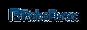 1455450726_logo-roboforex.png