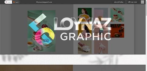 screenshot-www-loynazgraphic-com-1605634