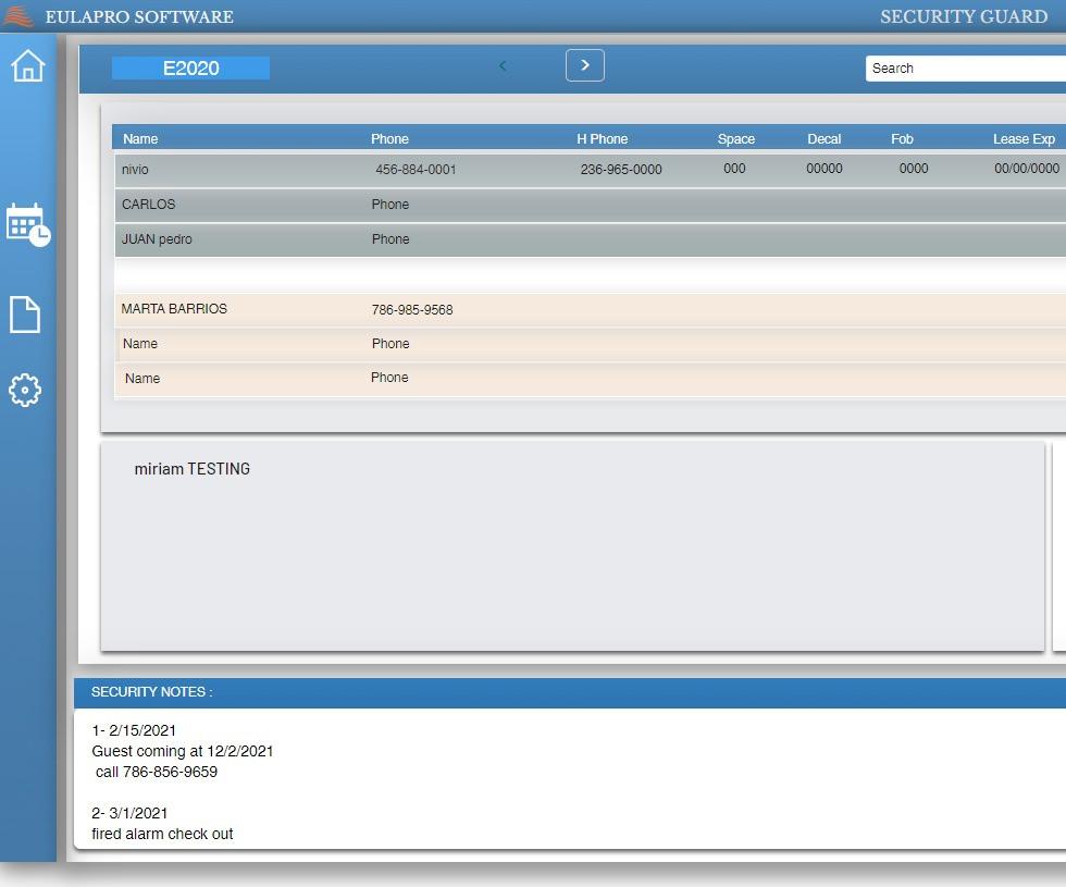 eulapro%20software%202_edited.jpg
