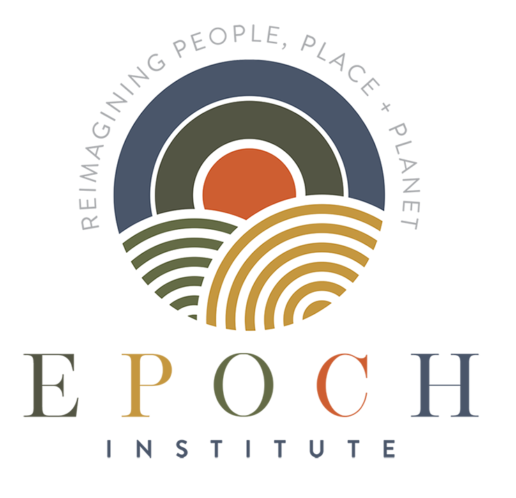 EPOCH stacked2.png