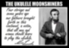 UKULELE MOONSHINERS AD (1).jpg