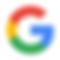 Google Test 2