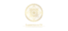 logo_golden_foil_low_res.png