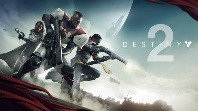 New Live-Action Destiny 2 Trailer - By Metal Gear Solid Movie's Director