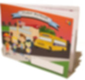 C-student-workbook.jpg